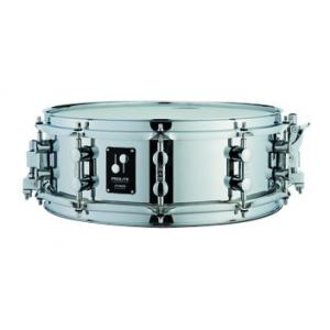 Is Sonor 14'x05' ProLite Snare Steel the right music gear for you? Find out!