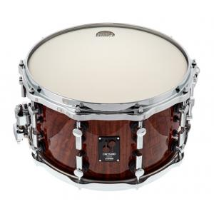 Is Sonor 14'x06' OOAK Snare Coc B-Stock a good match for you?