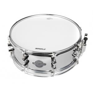 Is Sonor 14'x5,5' SN Smart Force Steel a good match for you?