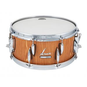 "Take the ""IS IT GOOD FOR ME"" test for ""Sonor 14'x6,5' Vintage Snare Natural"", read the reviews and join the community!"