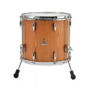 Is Sonor 16'x14' Vintage Series Natural the right music gear for you? Find out!
