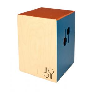 Is Sonor CAJS MC Cajon Mediano B-Stock a good match for you?