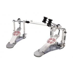 Is Sonor DP 2000 Double Pedal a good match for you?