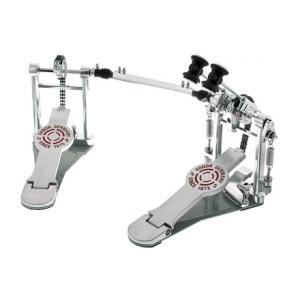 Is Sonor DP 4000 Double Pedal a good match for you?