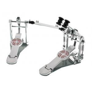 "Take the ""IS IT GOOD FOR ME"" test for ""Sonor DP 4000 Double Pedal"", read the reviews and join the community!"