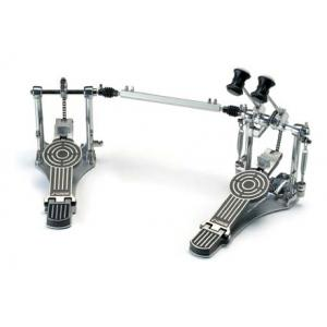 Is Sonor DP 472 R Double Pedal B-Stock a good match for you?