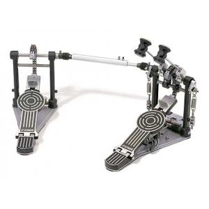 Is Sonor DP 672 Double Bass Drum Pedal a good match for you?