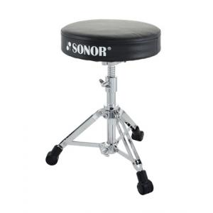 """Take the """"IS IT GOOD FOR ME"""" test for """"Sonor DT2000 Drum Throne"""", read the reviews and join the community!"""