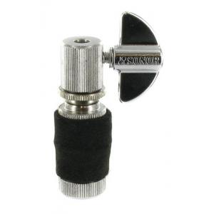 """Take the """"IS IT GOOD FOR ME"""" test for """"Sonor Hi-Hat Clutch 200er Series"""", read the reviews and join the community!"""