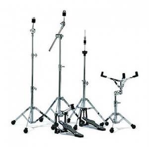 """Take the """"IS IT GOOD FOR ME"""" test for """"Sonor HS174 Hardware Set"""", read the reviews and join the community!"""