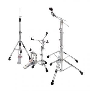 Is Sonor HS4000 Hardware Set a good match for you?