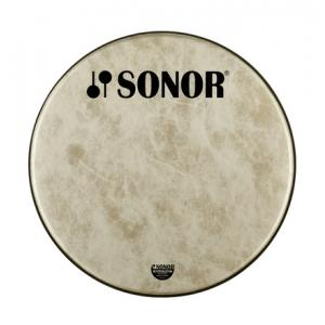 Is Sonor NP20 20' Bass Drum Head a good match for you?