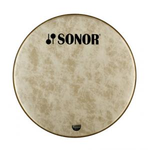 Is Sonor NP24 24' Bass Drum Head a good match for you?