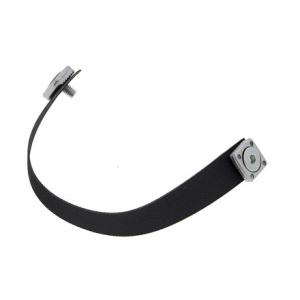 Is Sonor Perfect Balance PBP Strap a good match for you?