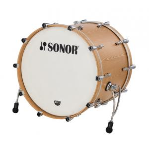 "Take the ""IS IT GOOD FOR ME"" test for ""Sonor ProLite 22'x17,5' BD Natural"", read the reviews and join the community!"