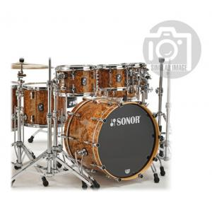 Is Sonor ProLite Studio Chocolate B. WM a good match for you?