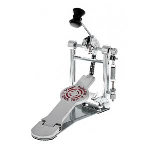 Is Sonor SP 4000 Single Pedal a good match for you?
