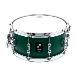 Is Sonor SQ1 14'x6,5' Snare Road. Green a good match for you?