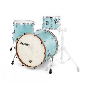 Is Sonor SQ1 Standard Cruiser Blue a good match for you?