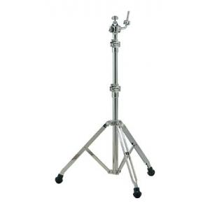 """Take the """"IS IT GOOD FOR ME"""" test for """"Sonor STS476 Single Tom Stand"""", read the reviews and join the community!"""