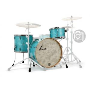 "Take the ""IS IT GOOD FOR ME"" test for ""Sonor Vintage Three20 California WM"", read the reviews and join the community!"
