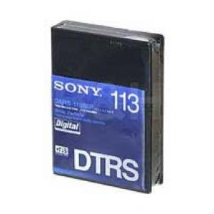 "Take the ""IS IT GOOD FOR ME"" test for ""Sony DARS-113"", read the reviews and join the community!"