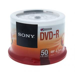 "Take the ""IS IT GOOD FOR ME"" test for ""Sony DMR47 DVD-R Spindle of 50pcs"", read the reviews and join the community!"