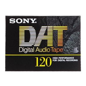 """Take the """"IS IT GOOD FOR ME"""" test for """"Sony DT-120 RA DAT Tape"""", read the reviews and join the community!"""
