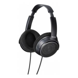"""Take the """"IS IT GOOD FOR ME"""" test for """"Sony MDR-MA102TV"""", read the reviews and join the community!"""