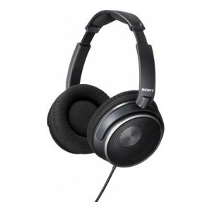 "Take the ""IS IT GOOD FOR ME"" test for ""Sony MDR-MA500"", read the reviews and join the community!"