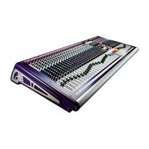 """Take the """"IS IT GOOD FOR ME"""" test for """"Soundcraft Gb4-40+2"""", read the reviews and join the community!"""