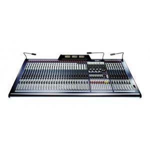 """Take the """"IS IT GOOD FOR ME"""" test for """"Soundcraft GB8-24+4"""", read the reviews and join the community!"""