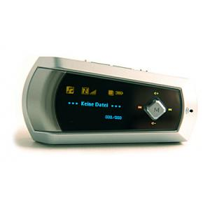 Is Soundman DR2 Digital Recorder B-Stock a good match for you?