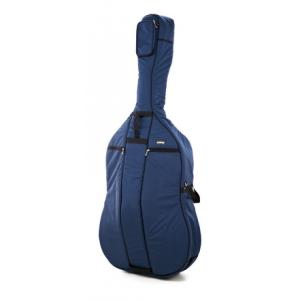 Is Soundwear 3312 Protector Bass 1/2 Blue the right music gear for you? Find out!
