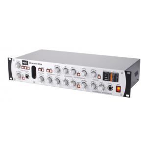 Is SPL Channel One MK2 2950 B-Stock a good match for you?