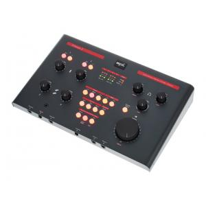 Is SPL Crimson 3 a good match for you?