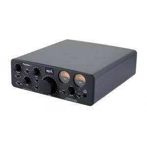 Is SPL Phonitor 2 Black a good match for you?