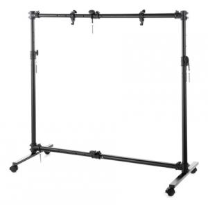 Is Stagg GOS-1538 Gong Stand B-Stock a good match for you?