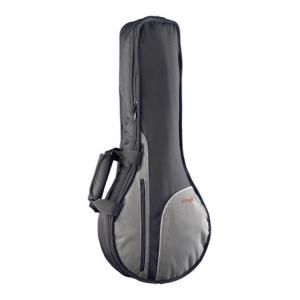 Is Stagg MA10 Mandolin Bag a good match for you?