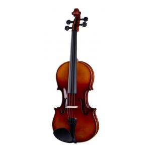 Is Stagg VN-4/4 Violin Set B-Stock a good match for you?
