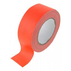 """Take the """"IS IT GOOD FOR ME"""" test for """"Stairville 649 Neon Orange"""", read the reviews and join the community!"""