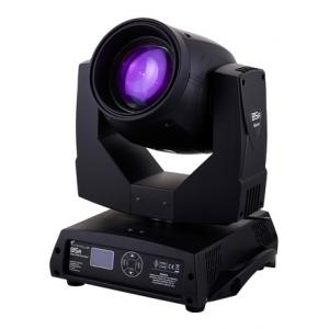Is Stairville B5R Beam Moving Head 5 B-Stock a good match for you?