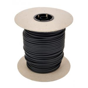 """Take the """"IS IT GOOD FOR ME"""" test for """"Stairville DMX Cable Roll 5Pin 100m"""", read the reviews and join the community!"""