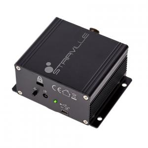 Is Stairville DMX Joker 512 MK2 USB- B-Stock the right music gear for you? Find out!