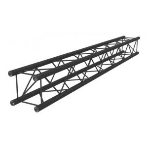 Is Stairville DT24B-200 Deco Truss B-Stock a good match for you?