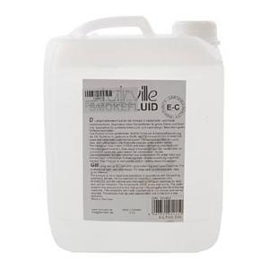 "Take the ""IS IT GOOD FOR ME"" test for ""Stairville E-C Fluid 5l"", read the reviews and join the community!"