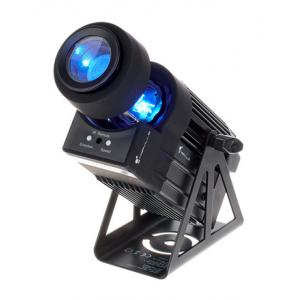 Is Stairville GP30-C LED Gobo Projec B-Stock a good match for you?