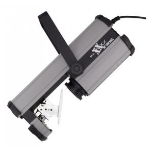 Is Stairville maTrixx SC-100 DMX LED Effect a good match for you?