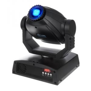 """Take the """"IS IT GOOD FOR ME"""" test for """"Stairville MH-X25 LED Spot Moving Head"""", read the reviews and join the community!"""
