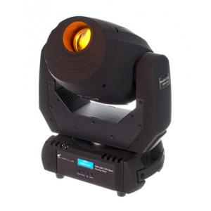 Is Stairville MH-x30 LED Spot Moving B-Stock a good match for you?